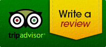 write-a-review-tripadvisor-hacienda-tres-rios